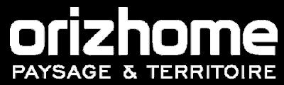 orizhome